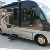 RV for Sale: 2014 VIA 25Q