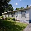 Mobile Home for Sale: Mobile/Manufactured,Residential, Double Wide,Manufactured - Rockwood, TN, Rockwood, TN