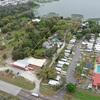 Mobile Home Park for Sale: Camp N Comfort MHP, Avon Park, FL