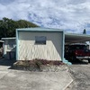 Mobile Home for Sale: LISTED THROUGH CHARLES RUTENBERG REALTY, Seminole, FL