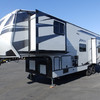 RV for Sale: 2021 VORTEX 3219VXL