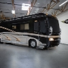RV for Sale: 2007 MARQUIS