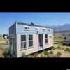 Mobile Home for Sale: Mobile (w/o Land), Other/See Remarks - Saratoga Springs, UT, Saratoga Springs, UT
