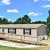 Mobile Home for Sale: AL, SYLACAUGA - 2016 TRU MH multi section for sale., Sylacauga, AL