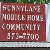 RV Park/Campground for Directory: Sunnylane Estates -  Directory, Norman, OK