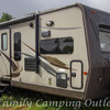 RV for Sale: 2013 ROCKWOOD 8315BSS