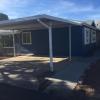 Mobile Home for Sale: Mobile Home, Ranch,Mobile - Sedona, AZ, Sedona, AZ
