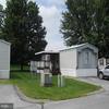 Mobile Home for Sale: Ranch/Rambler, Manufactured - WAYNESBORO, PA, Waynesboro, PA