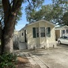 Mobile Home for Sale: 2012 Impe