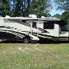 RV for Sale: 2010 AUGUSTA 29PBT