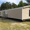Mobile Home for Sale: SC, CHERAW - 2008 MANAGER S single section for sale., Cheraw, SC