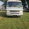 RV for Sale: 1994 ELANTE