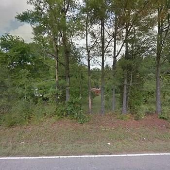 14 Mobile Homes for Sale in Rowan County, NC. on