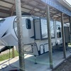 RV for Sale: 2020 CHAPARRAL LITE 30BHS