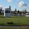 Mobile Home Lot for Rent: carlsborg mobile estates, Sequim, WA