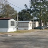 Mobile Home Park for Sale: 66 lots- City Water,Sewer, Portfolio, Montezuma, GA