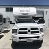 RV for Sale: 2020 825