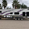 RV for Sale: 2005 CD222 CARRERA LITE