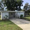 Mobile Home for Sale: 1982 Brig