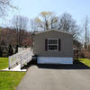 Mobile Home Lot for Sale: 2B/1B Chock-Full-O-Upgrades LIKE NEW - HE168, Hereford, PA