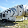 RV for Sale: 2018 Columbus Palomino 383FB