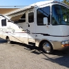 RV for Sale: 2003 VISION 26