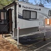 RV for Sale: 2020 ADVENTURER 80RB