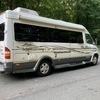 RV for Sale: 2006 FREE SPIRIT 210 B