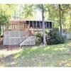 Mobile Home for Sale: Mobile Home - Deatsville, AL, Deatsville, AL
