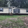 Mobile Home for Sale: NC, SALISBURY - 1999 HENDERSON multi section for sale., Salisbury, NC
