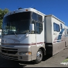 RV for Sale: 1999 GRAND TOUR VECTRA 37B