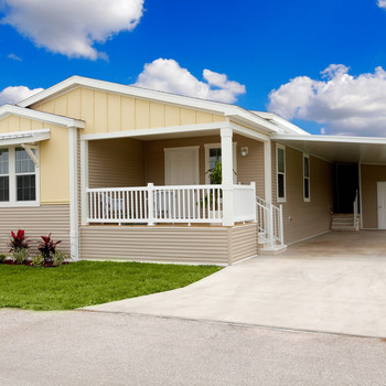 34 Mobile Homes for Rent near Tampa, FL