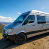 RV for Sale: 2008 SPRINTER 2500