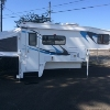 RV for Sale: 2006 YUKON 11.50SS