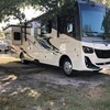 RV for Sale: 2020 INVICTA 33HB