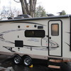 RV for Sale: 2019 FLAGSTAFF SHAMROCK 21SS