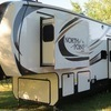 RV for Sale: 2017 NORTH POINT 375BHFS