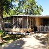 Mobile Home for Sale: Double Wide Bargain!, Brooksville, FL