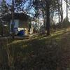 Mobile Home Lot for Sale: Shed, Mobile Home Allowed,Single Family,Special Use - French Village, MO, French Village, MO