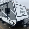 RV for Sale: 2016 JAY FEATHER ULTRA LITE X17Z