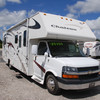 RV for Sale: 2008 CHATEAU