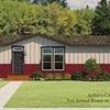 Mobile Home for Sale: MH w/land, Mfg Home - Cheney, WA, Cheney, WA