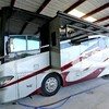 RV for Sale: 2018 PHAETON 37BH