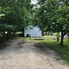 Mobile Home for Rent: Manufactured - Comfort, TX, Comfort, TX