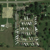 Mobile Home Park for Sale: Mobile Home Park, RV Lots and Apartments, , OH