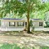 Mobile Home for Sale: Mobile Home - Lowndesboro, AL, Lowndesboro, AL