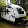 RV for Sale: 2020 SUNSET TRAIL SUPER LITE SS285CK