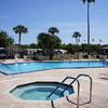 Mobile Home Park: Lakeland Junction, Lakeland, FL