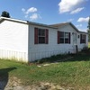 Mobile Home for Sale: AL, FLAT ROCK - 2005 TRADITION multi section for sale., Flat Rock, AL