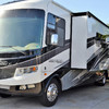 RV for Sale: 2017 GEORGETOWN XL 378TS